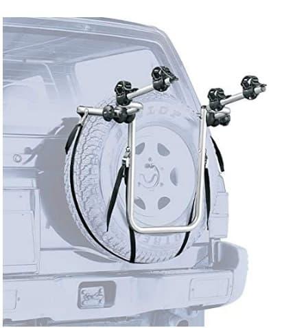 Portabicis de rueda todoterreno Peruzzo accesoriosdebicicletas