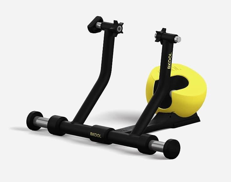 Rodillo bici BKOOL accesoriosdebicicletas