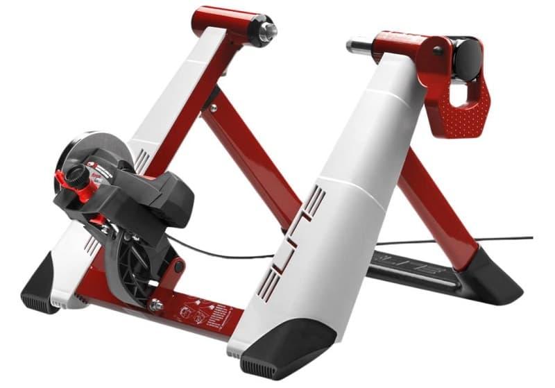 Rodillo bici Elite Novo Force accesoriosdebicicletas