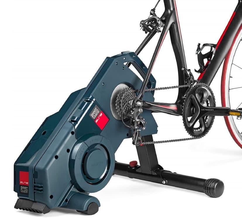 Rodillo bici Elite Turno accesoriosdebicicletas