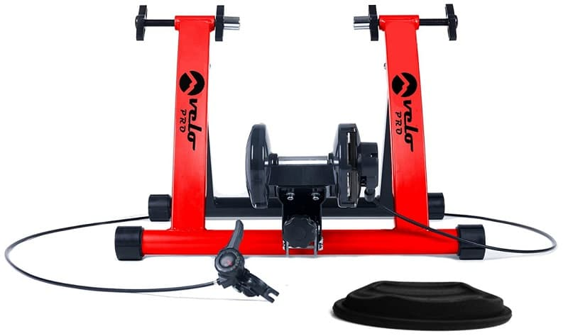 Rodillo bici Velo Pro accesoriosdebicicletas