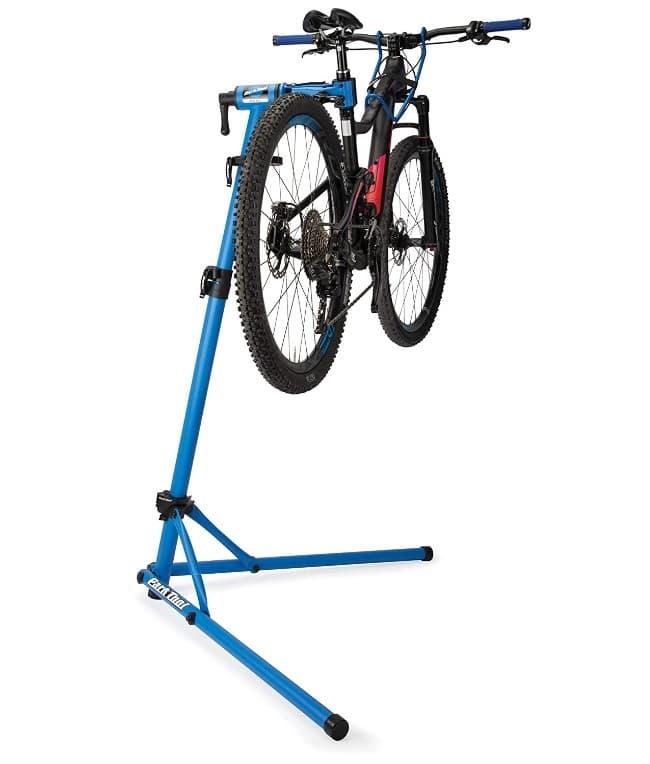 Soporte de bici Park Tool PCS-10.2 accesoriosdebicicletas