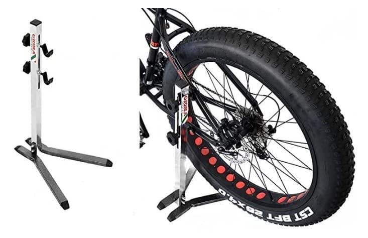 Caballete Horquilla Gioma Bikestand accesoriosdebicicletas