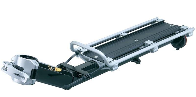 Parrilla Portaequipajes Topeak Rack MTX QR accesoriosdebicicletas