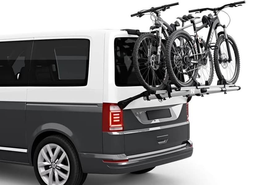 Porta bicis Menabo accesoriosdebicicletas